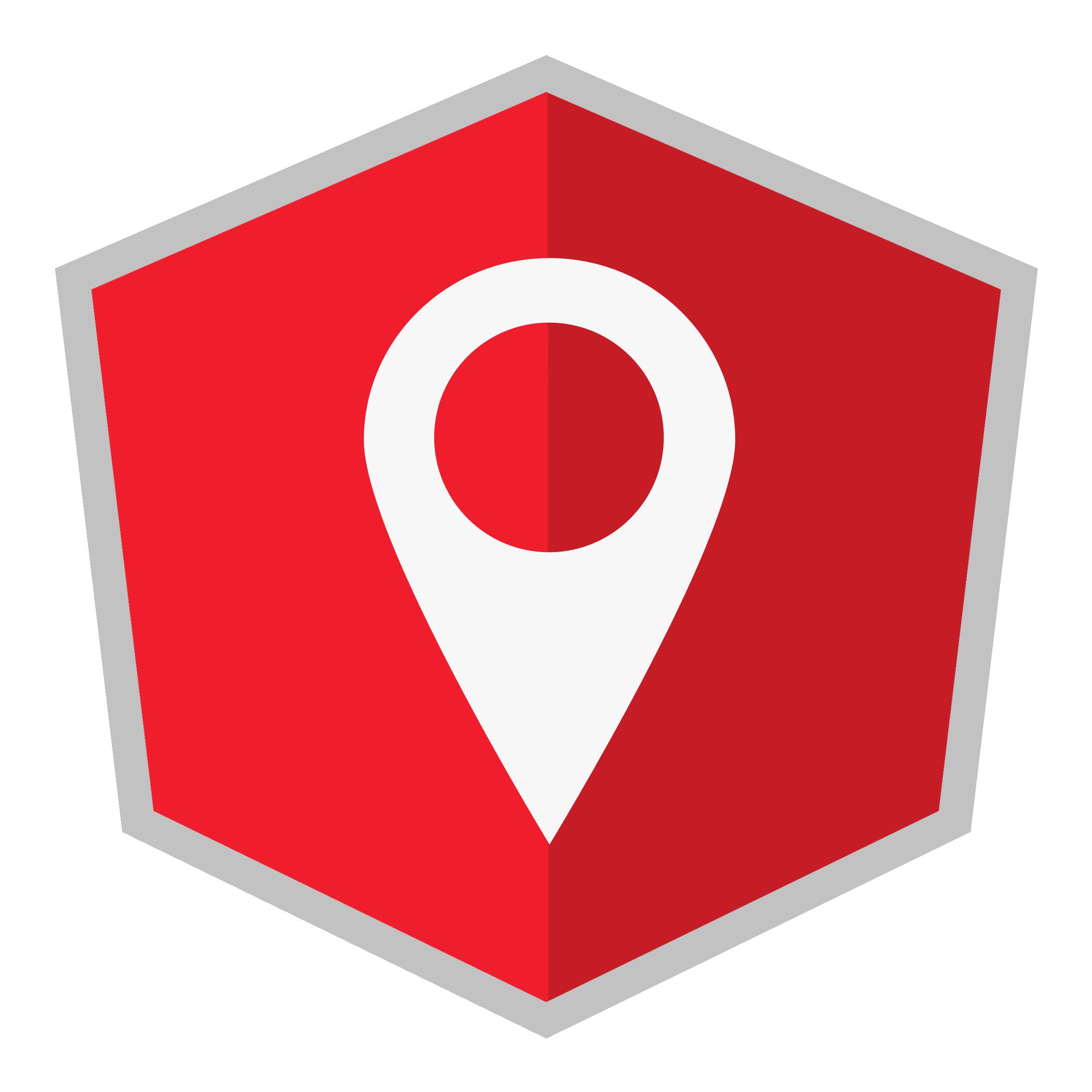 angular-mapboxgl-directive - npm