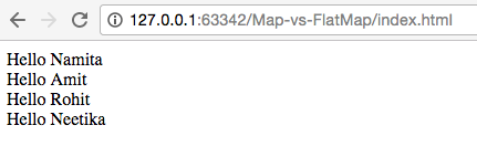 map-flatMap.png