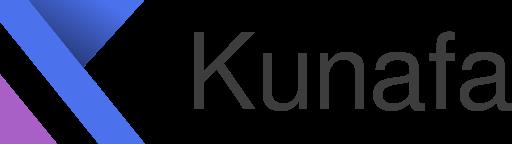 Kunafa logo