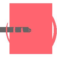 Vibe.js Logo