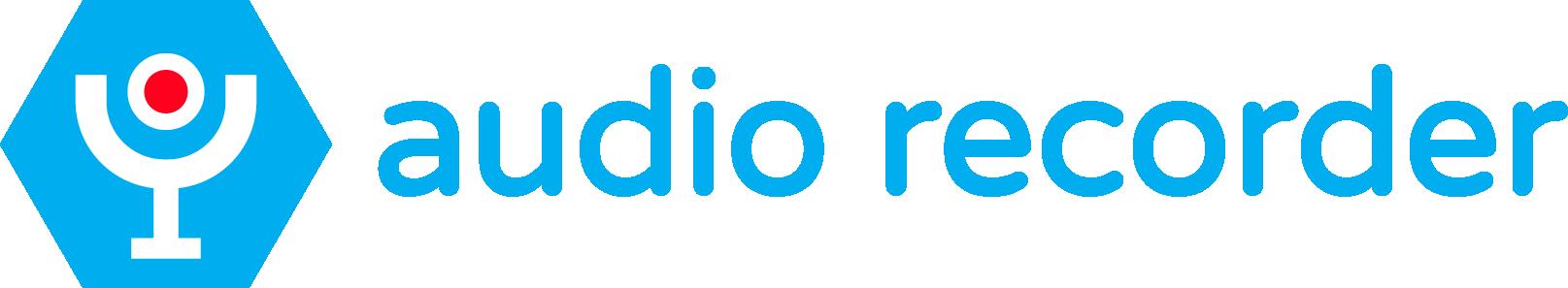 Plugin.AudioRecorder