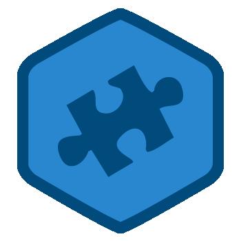 LibRPC icon