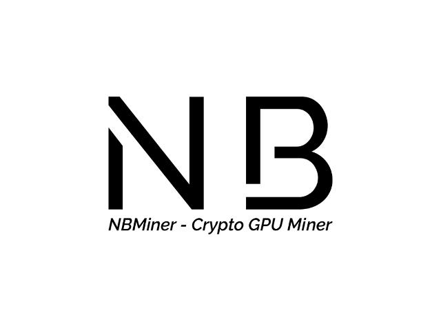 NBMiner - NBMiner公司