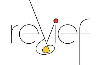 SEKSUEEL MISBRUIK SLACHTOFFERS; HOE VERGAAT HET HEN IN DE GGZ? Revief-Logo