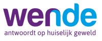 Stichting Wende