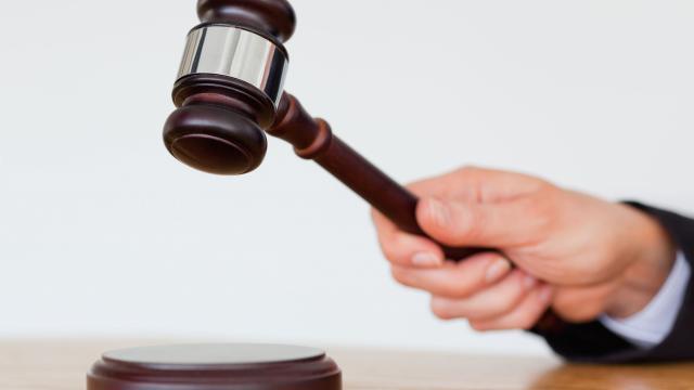 Rechten van slachtoffers van seksueel geweld Hamer