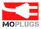 MoPlugs