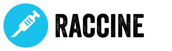 Raccine