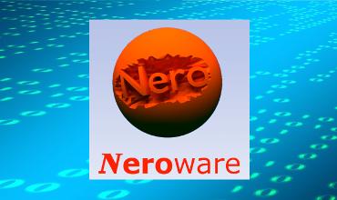 Neroware