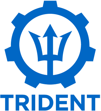 NetApp Trident