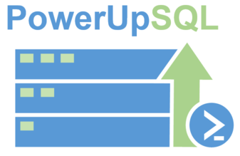 PowerUpSQLLogo