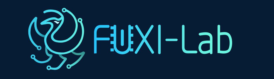 fuxi_logo