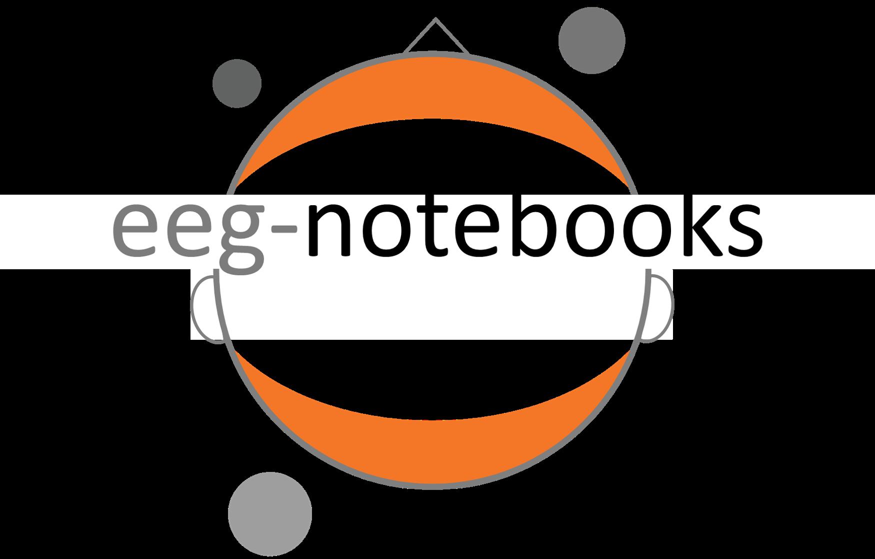 eeg-notebooks