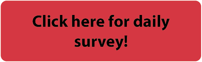 button link to survey