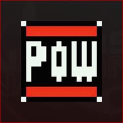 8bitpow
