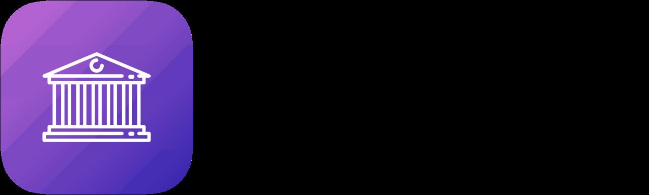 Artify App Logo