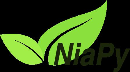 NiaPy