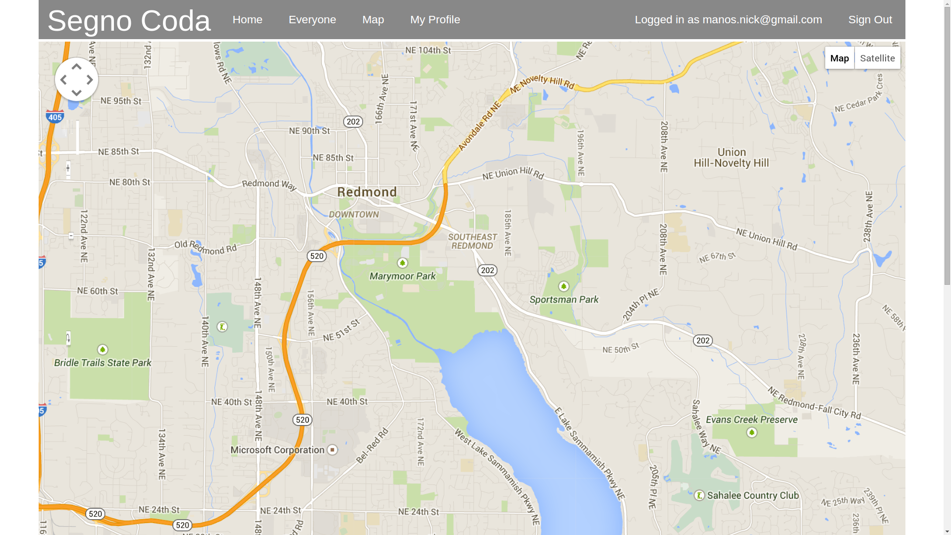 Google Maps with Rails Article · GitHub