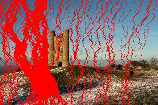 http://github.com/NicolasT/python-scarving/raw/master/castle_cutouts.jpg