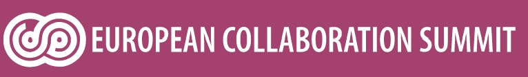 European Collaboration Summit - May 2019