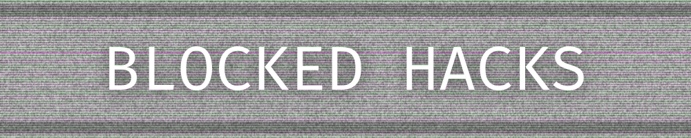 BLOCKED%20HACKS.png