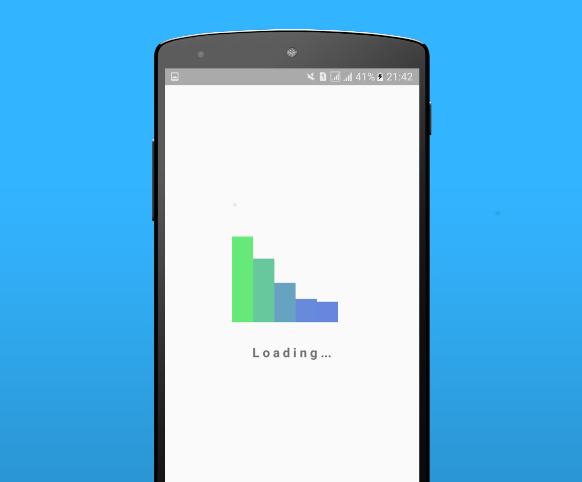 The Android Arsenal - Animations - A categorized directory