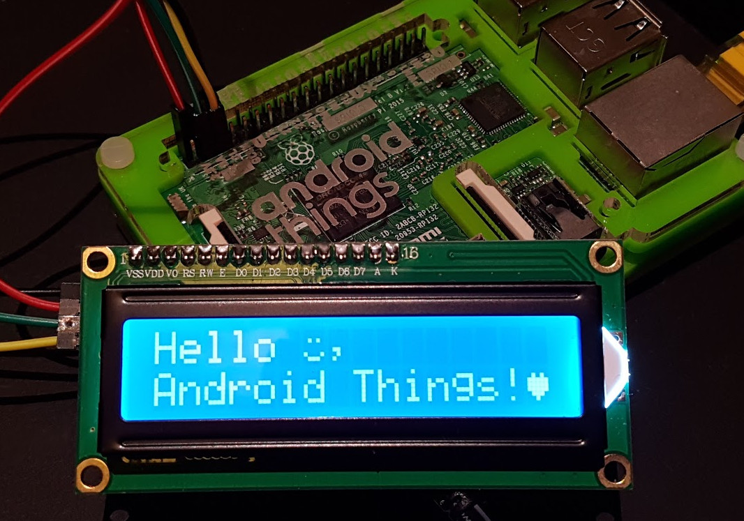 GitHub - Nilhcem/lcd-pcf8574-androidthings: LCD 1602 with PCF8574