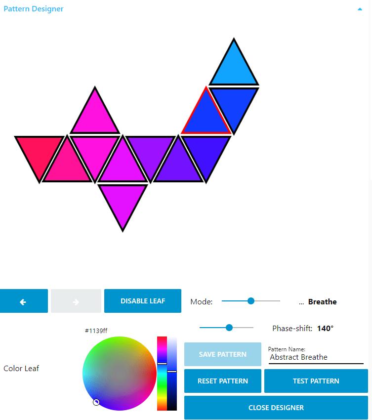 pattern_designer