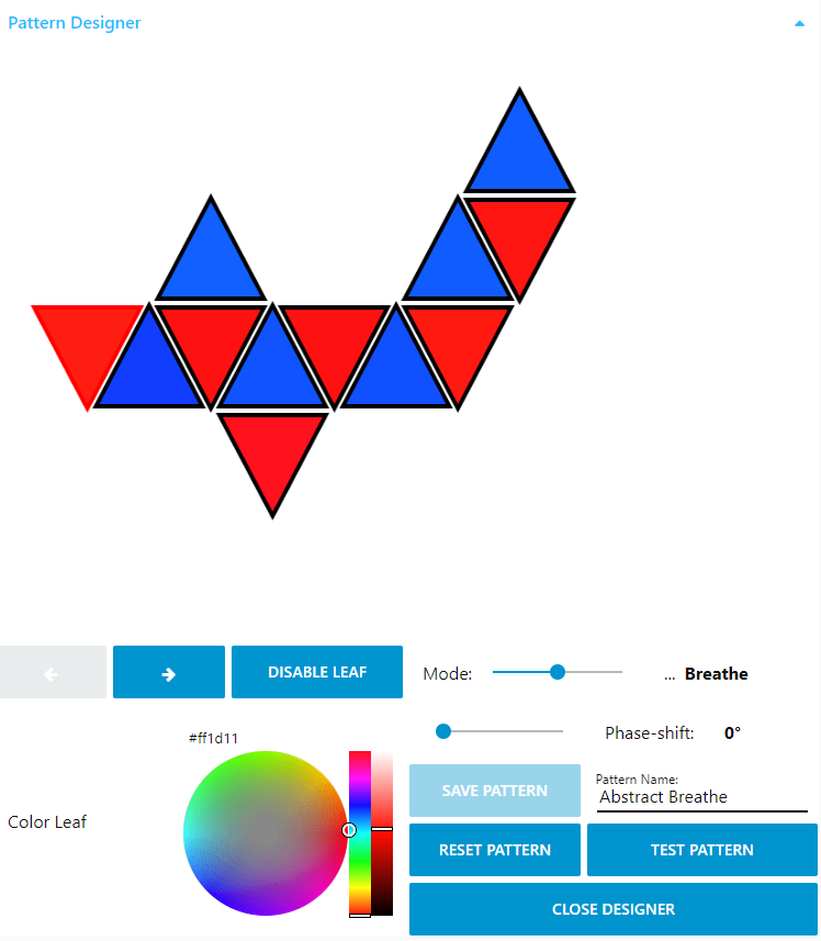 pattern_designer_2