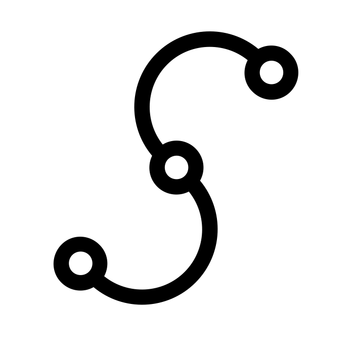 NeuroLinker icon