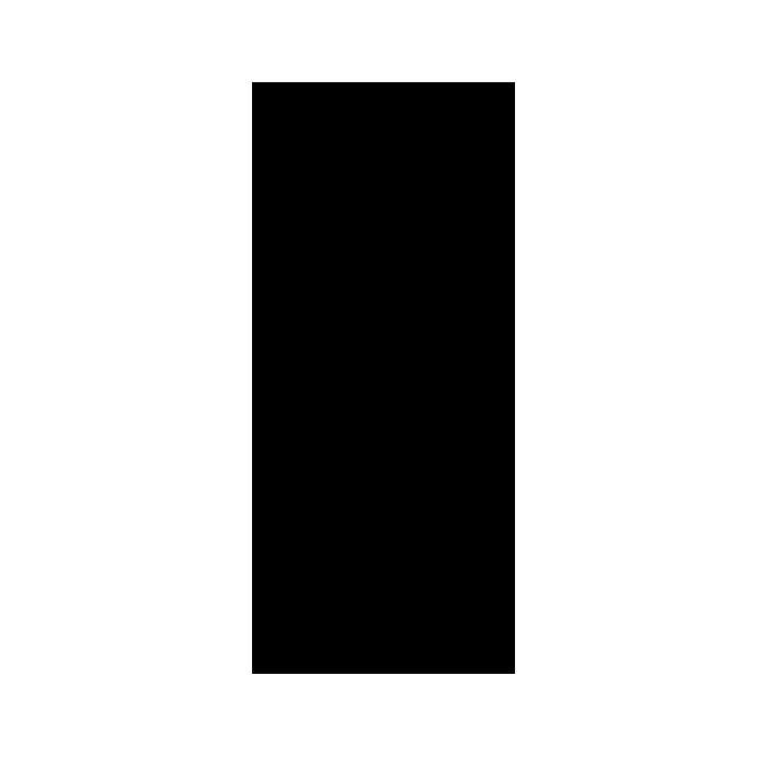 VaraniumSharp.Monolith icon