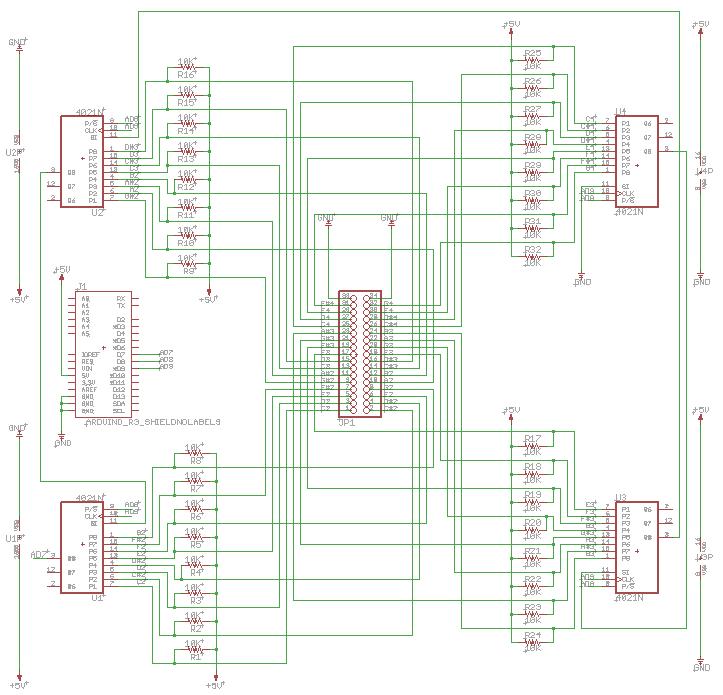 hammond organ schematic vacuum schematics elsavadorla