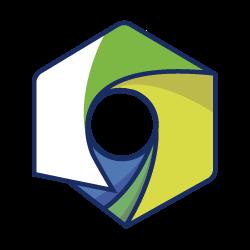 Logo of NodeParty China OpenSource Foundation