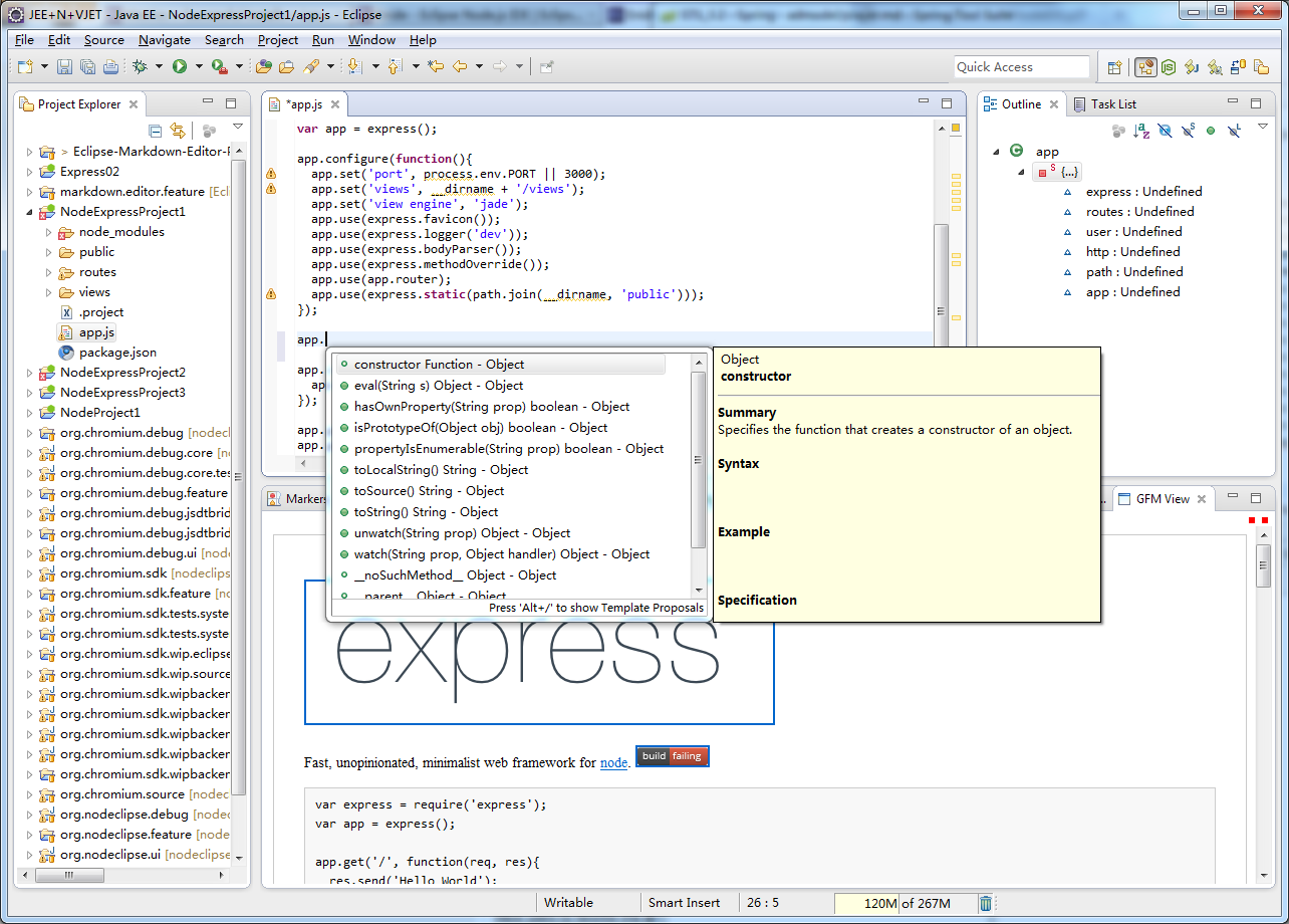 Eclipse-Node-IDE-Overview-0.4.3.png