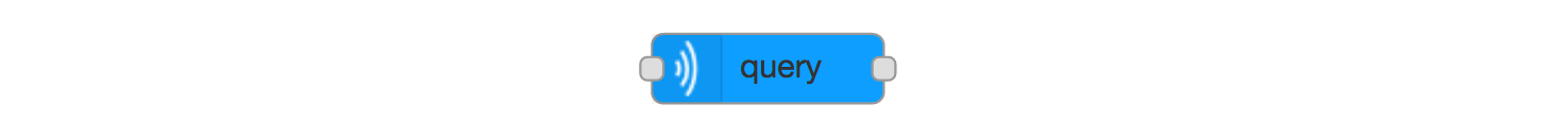 image of node query