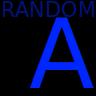 RandomUA Logo