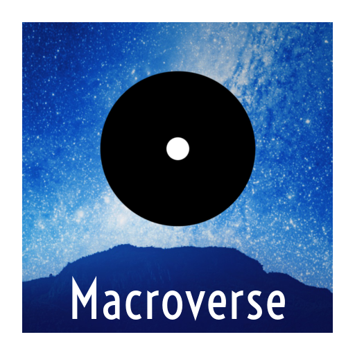 macroverse-truffle-box
