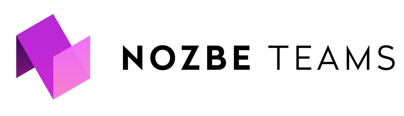 Nozbe Teams