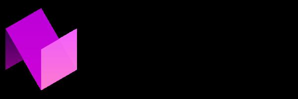 Nozbe 4