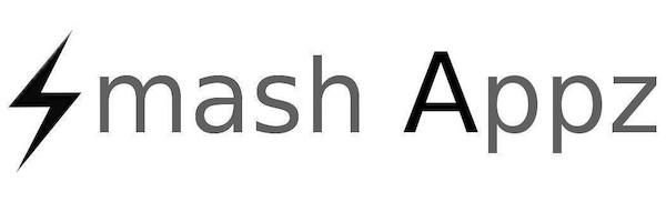 Smash Appz