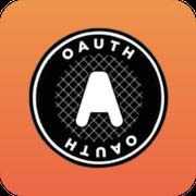 OAuthSwift