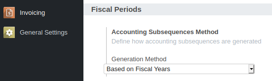 https://raw.githubusercontent.com/OCA/account-financial-tools/12.0/account_subsequence_fiscal_year/static/description/res_config_setting.png