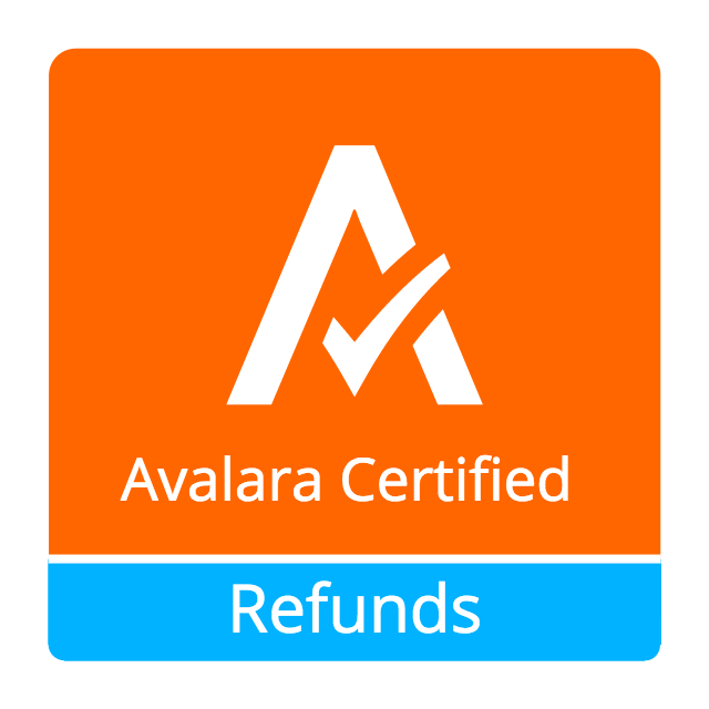 Refunds Certification