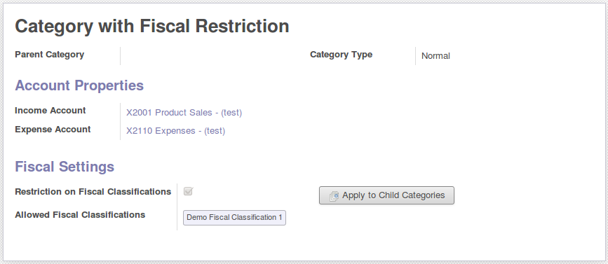 https://raw.githubusercontent.com/OCA/account-fiscal-rule/14.0/account_product_fiscal_classification/static/description/img/category_with_fiscal_restriction.png