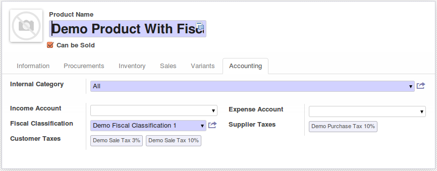 https://raw.githubusercontent.com/OCA/account-fiscal-rule/14.0/account_product_fiscal_classification/static/description/img/product_template_accounting_setting.png