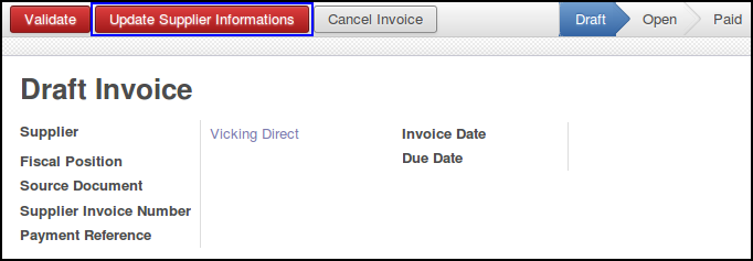 /account_invoice_supplierinfo_update/static/description/supplier_invoice_form.png