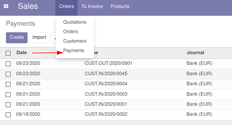 https://raw.githubusercontent.com/OCA/account-payment/13.0/sale_payment_mgmt/static/description/payment_menu.png