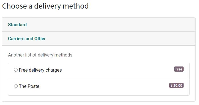 https://raw.githubusercontent.com/OCA/e-commerce/14.0/website_sale_delivery_group/static/description/website_sale_delivery_group_2.png