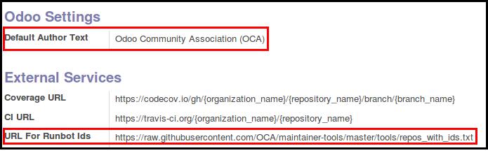 /github_connector_odoo/static/description/github_organization_form.png
