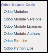/github_connector_odoo/static/description/menu.png